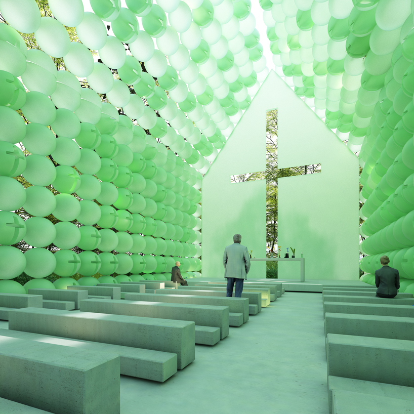 town-and-concrete-green-chapel-designboom-06
