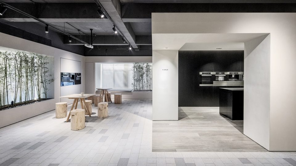 008-The-Culinary-Village-Arda-Showroom-By-LUKSTUDIO-960x540