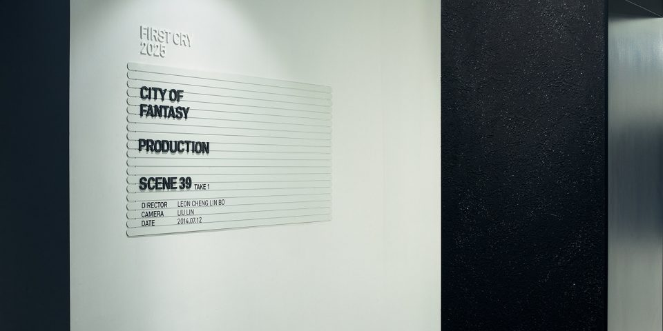 019-First-Cry-Film-Office-By-RIGI-Design-960x480