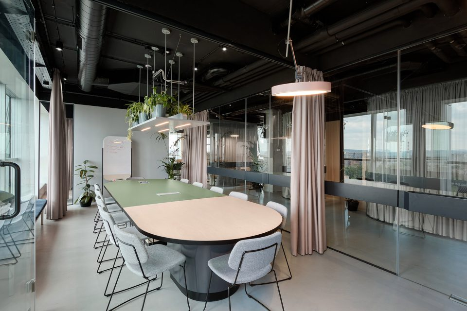 10office-by-Studio-AUTORI_013-960x640