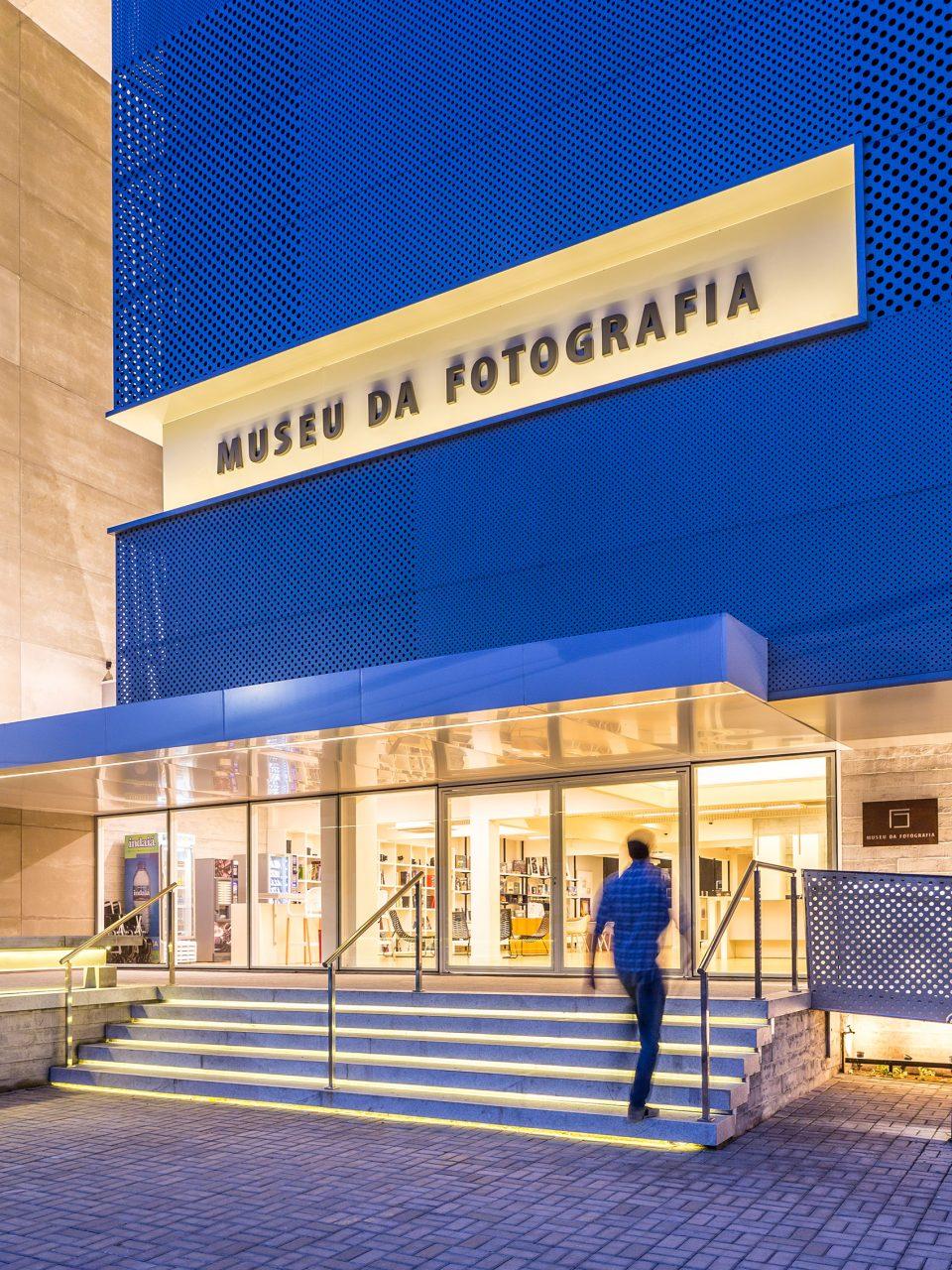 1Fortaleza-Museum_Marcus-Novais_IMG_6027-960x1280