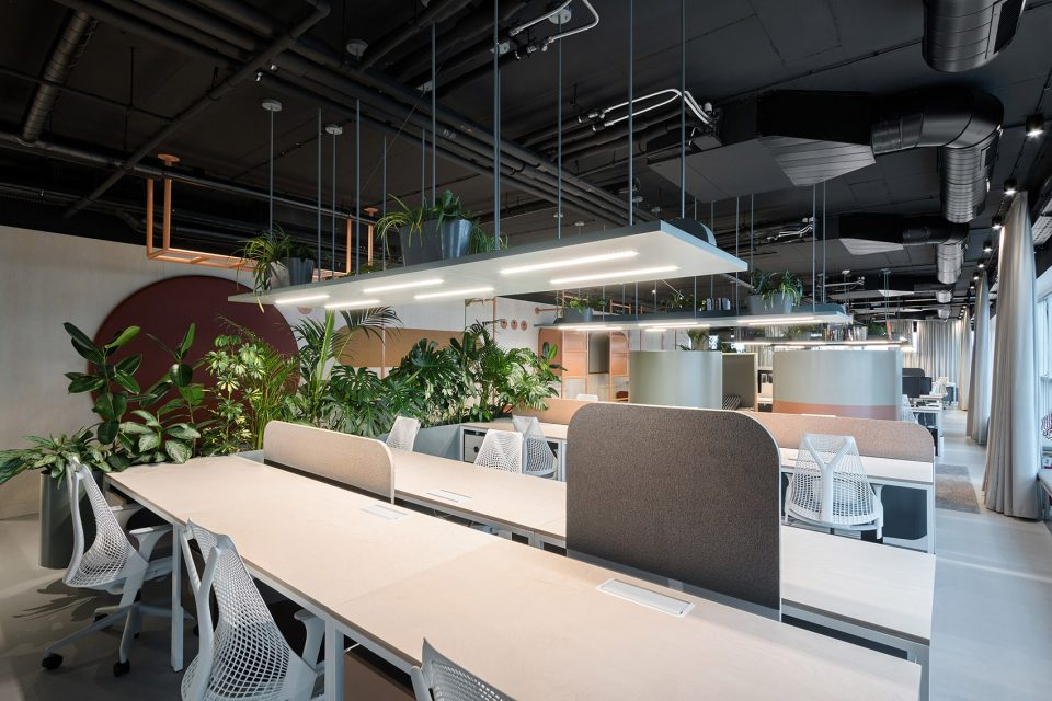 6-office-by-Studio-AUTORI_005-960x640