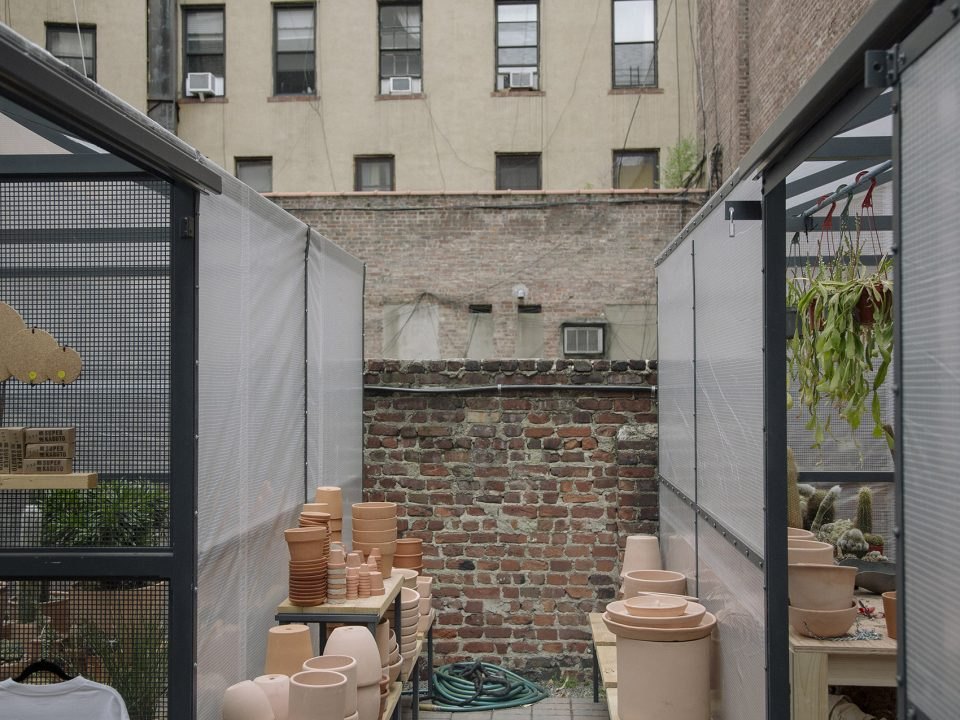 07-New-York-Greenhouse-By-Part-Office-Cactus-Store--960x720