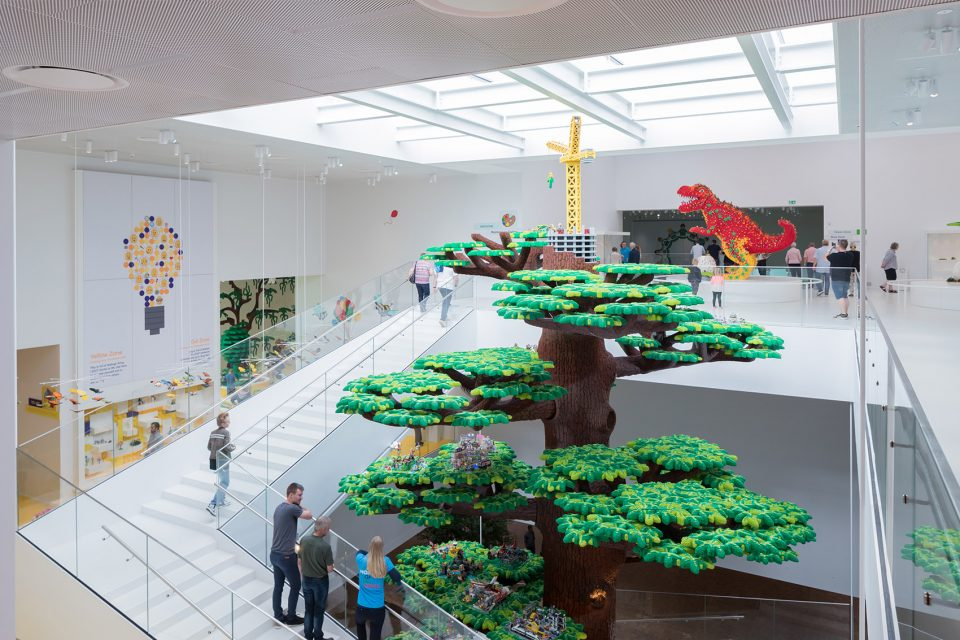 10-Lego-House-Billund-by-BIG-960x640