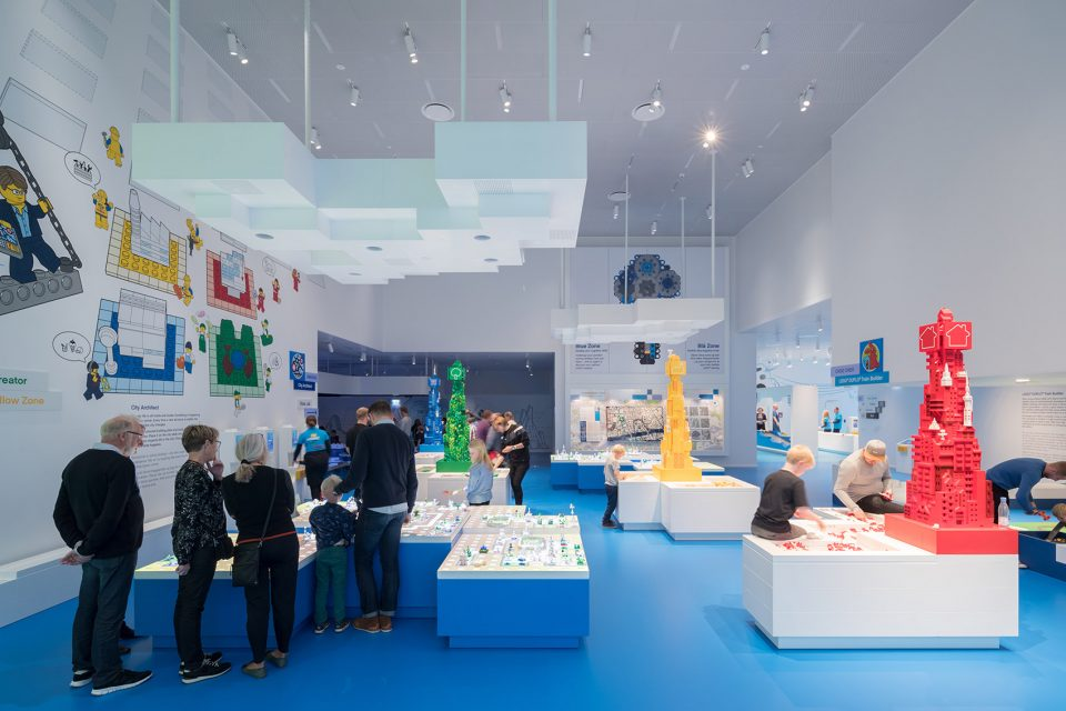15-Lego-House-Billund-by-BIG-960x640