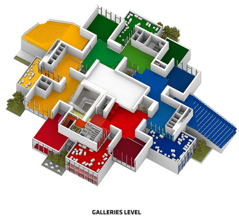 26-Lego-House-Billund-by-BIG-960x868