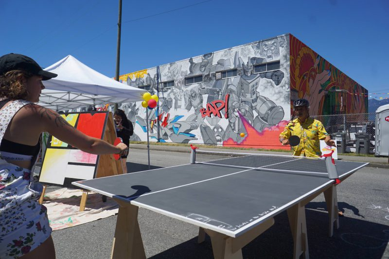 Pop-Up-Ping-Pong-2-800x534