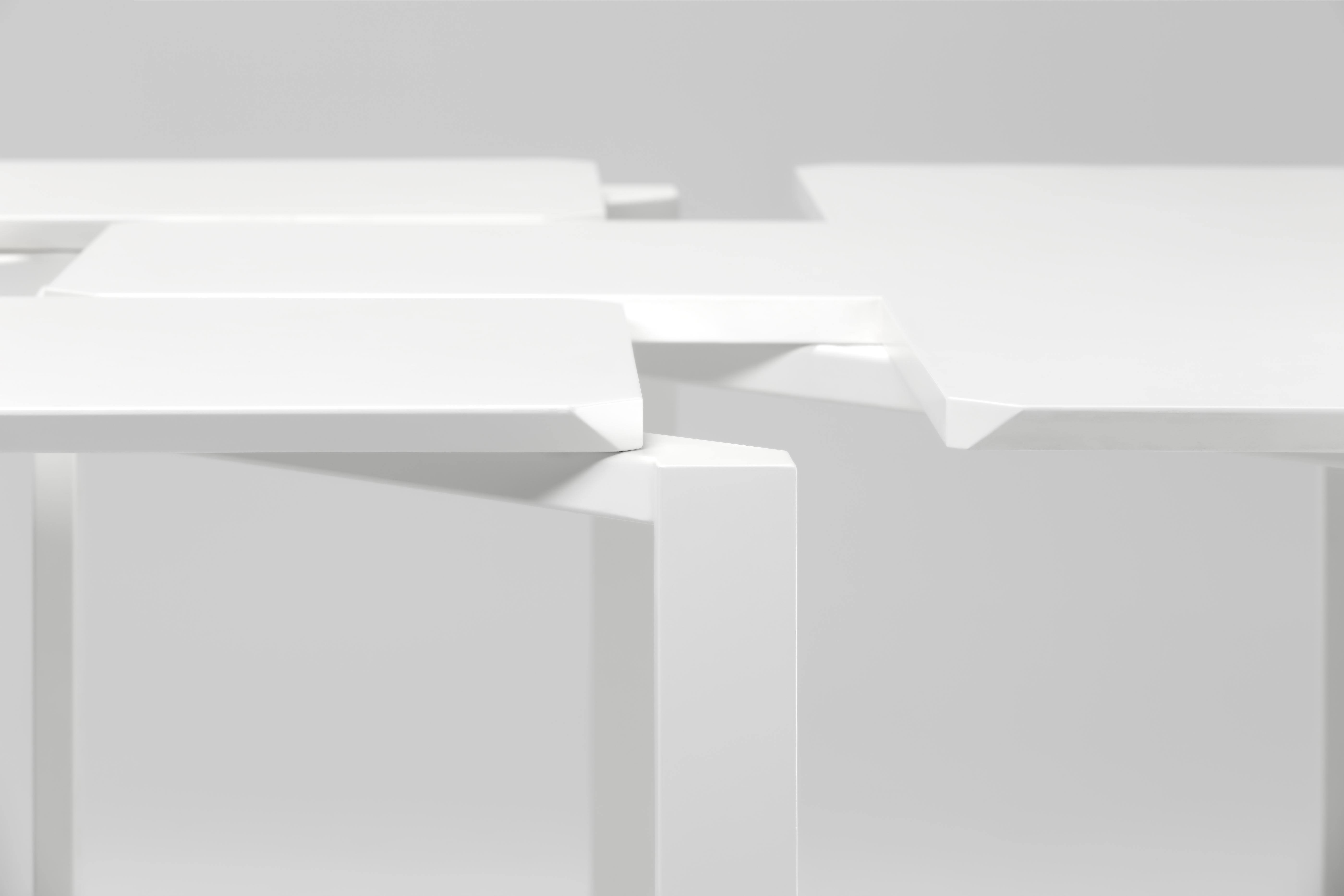 Tetris White Details 2_51 PHOTOS