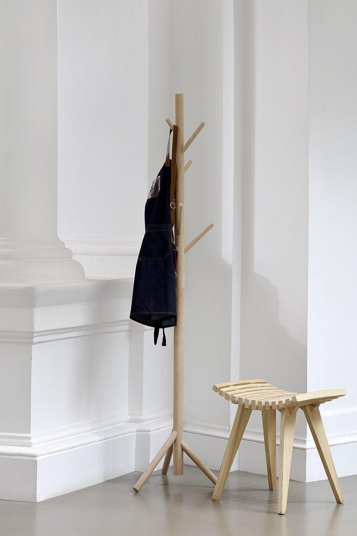 coat-rack_01_dot-make-popup-store_dot-architects-1-960x1440