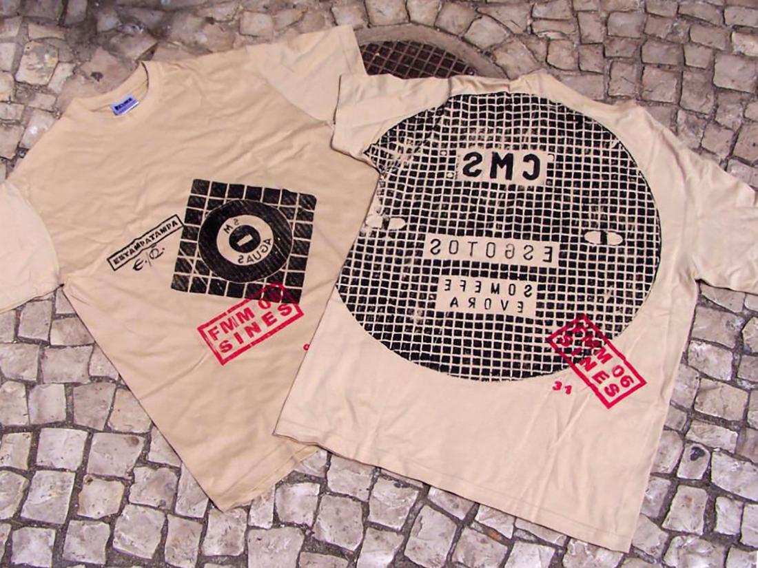 raubdruckerin_sines_2006_shirts