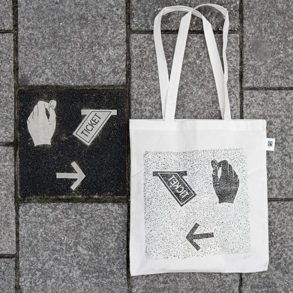 totebag_amsterdam_ticket-1000x1000