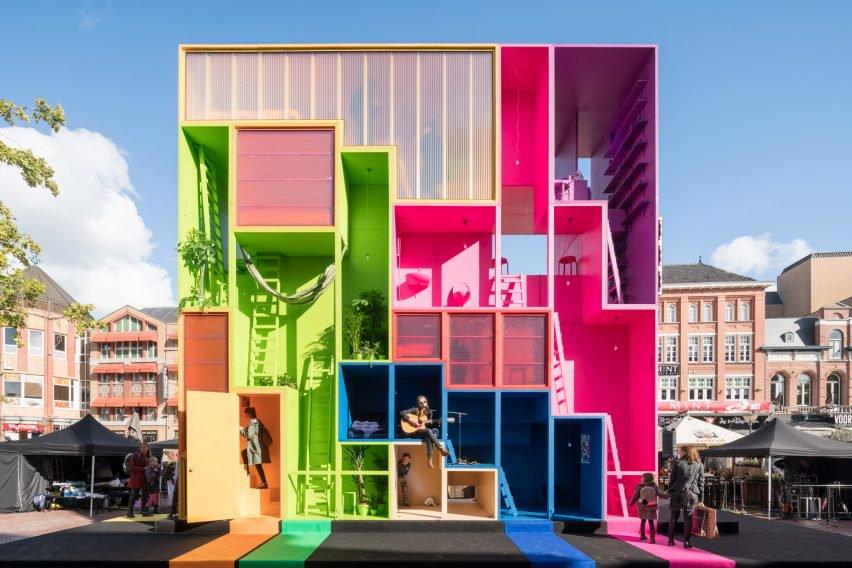 wego-mvrdv-dutch-design-week-installations_dezeen_2364_col_0-852x568