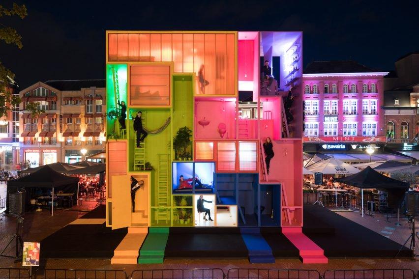 wego-mvrdv-dutch-design-week-installations_dezeen_2364_col_15-852x568
