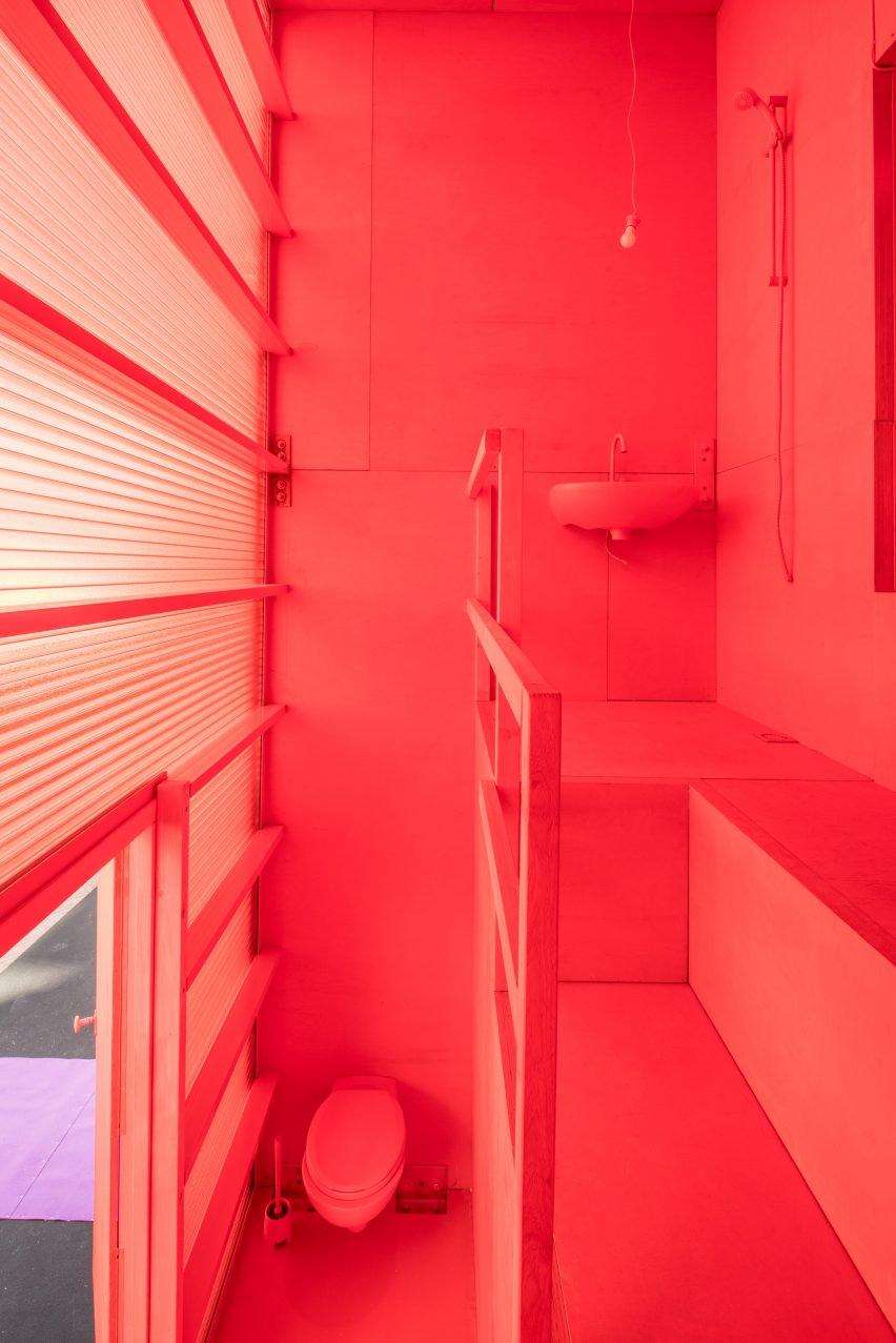 wego-mvrdv-dutch-design-week-installations_dezeen_2364_col_7-852x1277