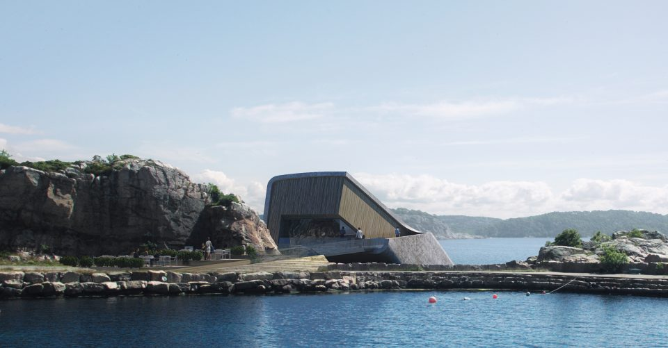 002-under-restaurant-in-lindesnes-norway-by-snohetta-960x501