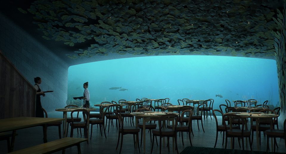 004-under-restaurant-in-lindesnes-norway-by-snohetta-960x518