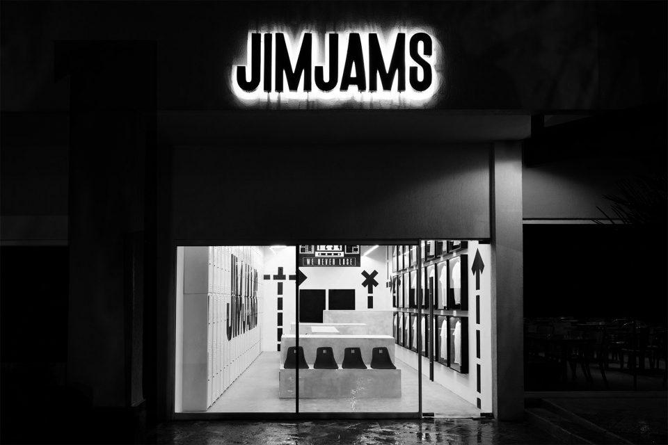 01-JimJams-Store-Interiorism-by-Anagrama-960x640