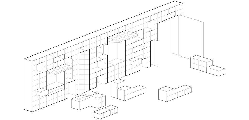 010-Editor-Store-in-Shanghai-China-by-B.L.U.E.-Architecture-Studio
