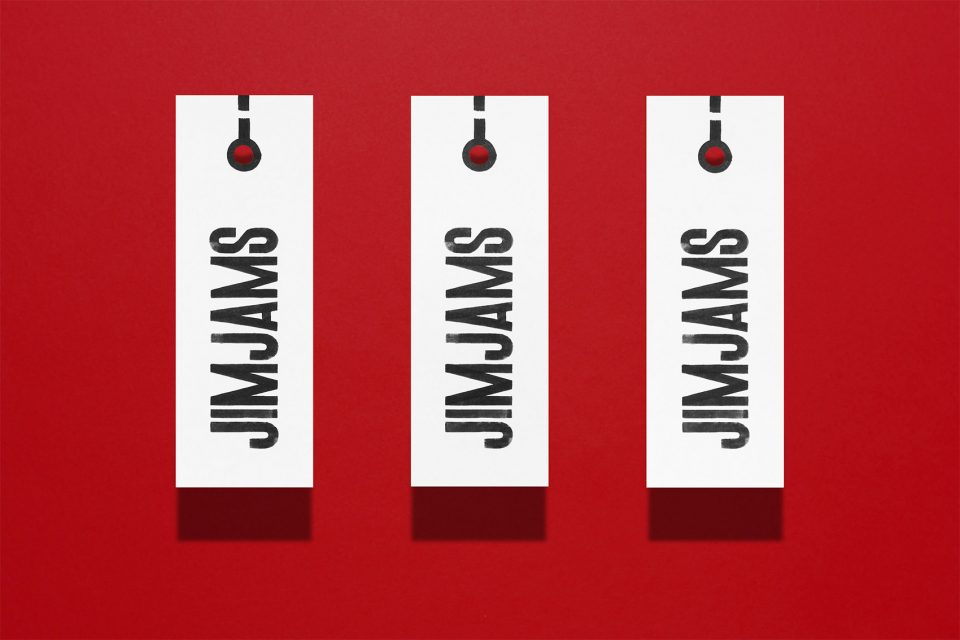 015-000-JimJams-Store-Interiorism-by-Anagrama2-960x640