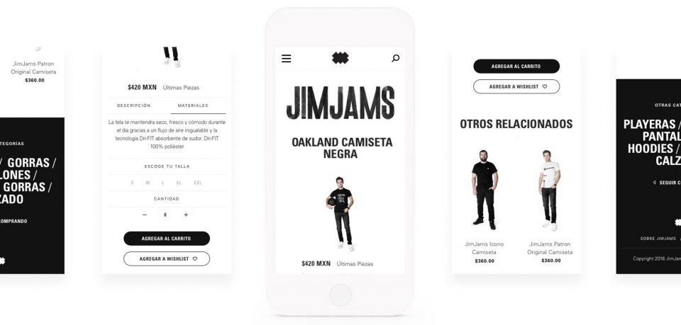 016-000-JimJams-Store-Interiorism-by-Anagrama2-1-960x459