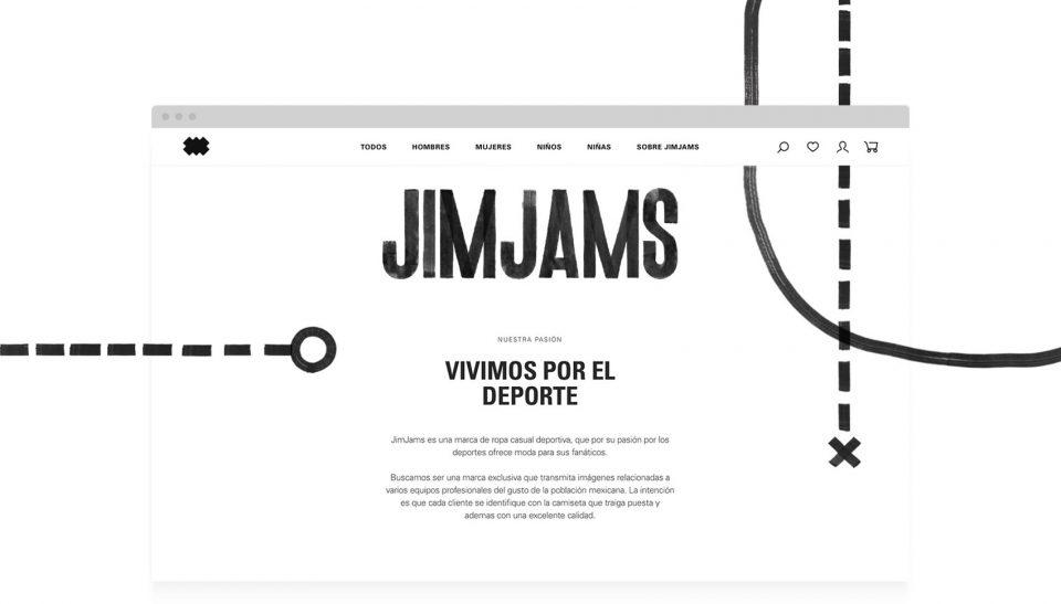 017-JimJams-Store-Interiorism-by-Anagrama2-1-960x547