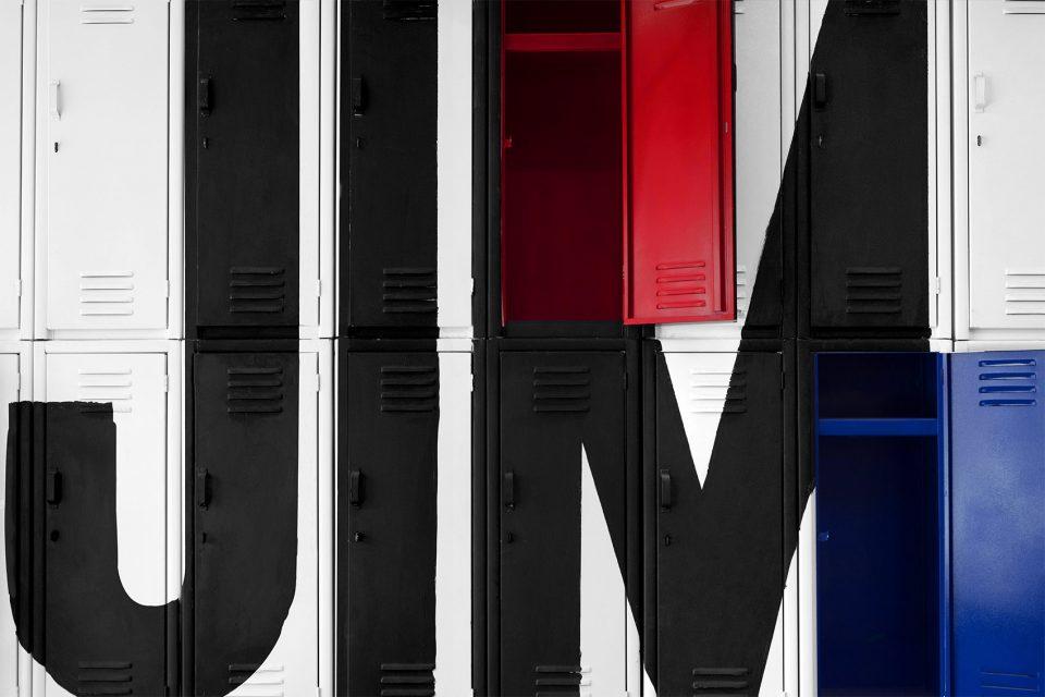 04-JimJams-Store-Interiorism-by-Anagrama-960x640