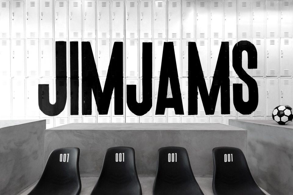 05-JimJams-Store-Interiorism-by-Anagrama-960x640