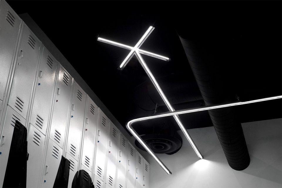09-JimJams-Store-Interiorism-by-Anagrama-960x640