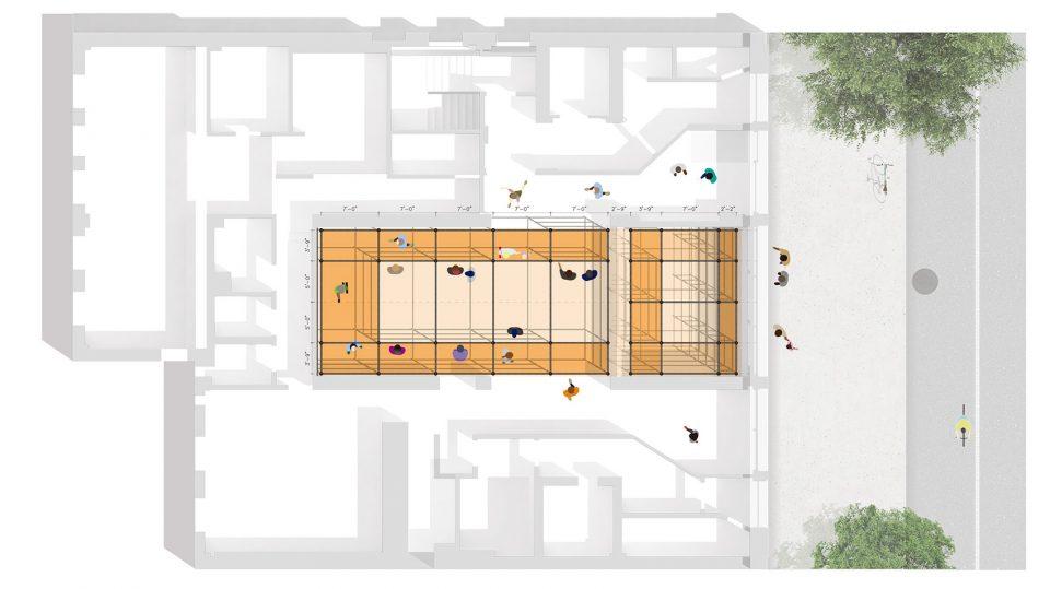 12-Scaffolding_Roof-Plan_OMA-960x539