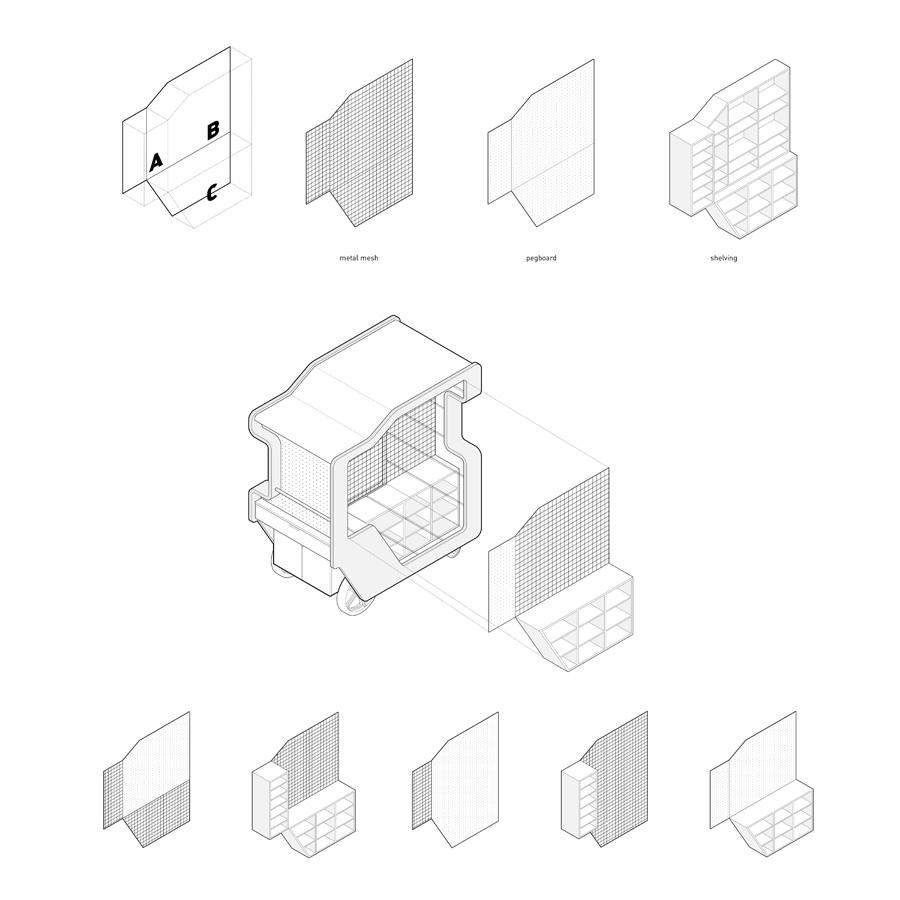 Drawing-03
