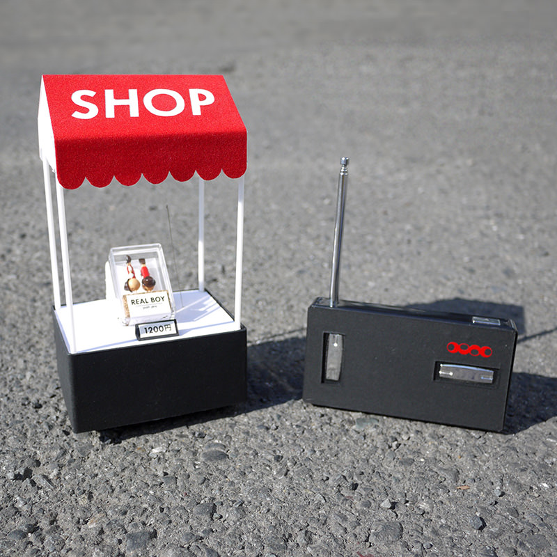 Remote-control-pop-up-shop-4