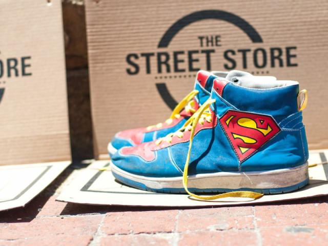 StreetStore5-640x480