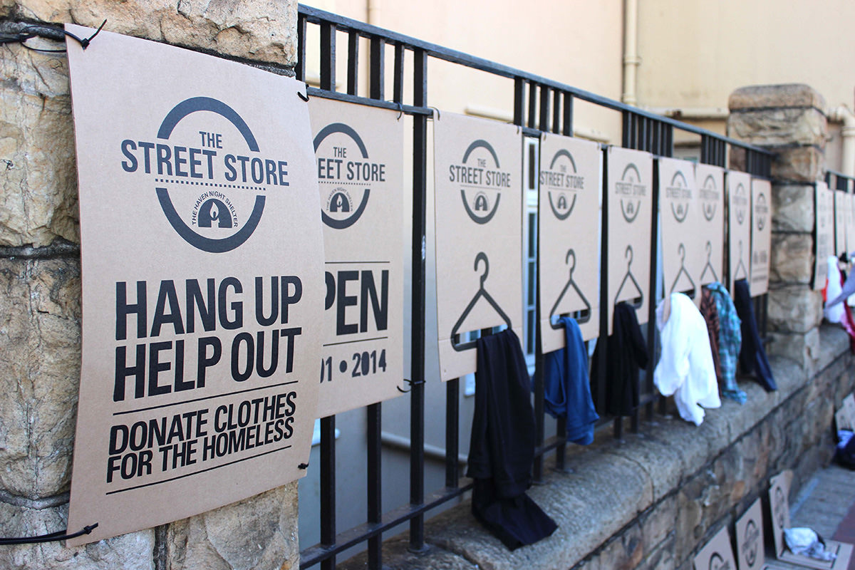The-Street-Store-1