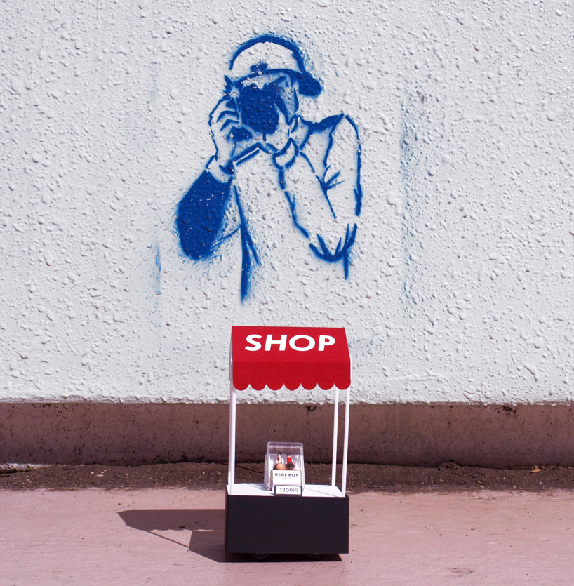duncan-shotton-remote-control-pop-up-shop-designboom-06