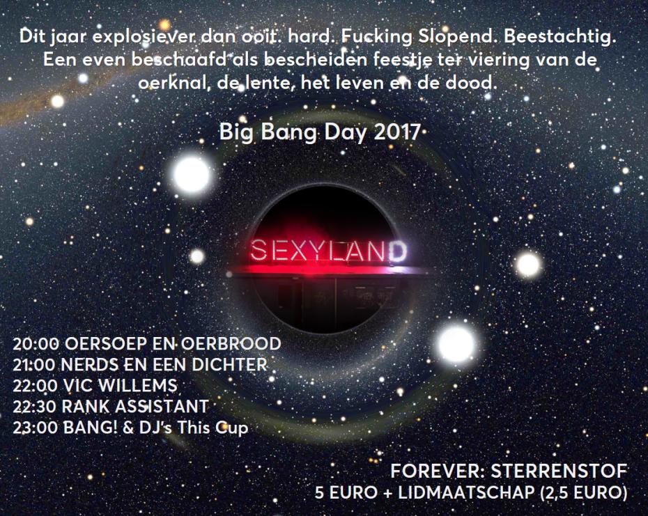 Big-Bang-Day-2017-930x741