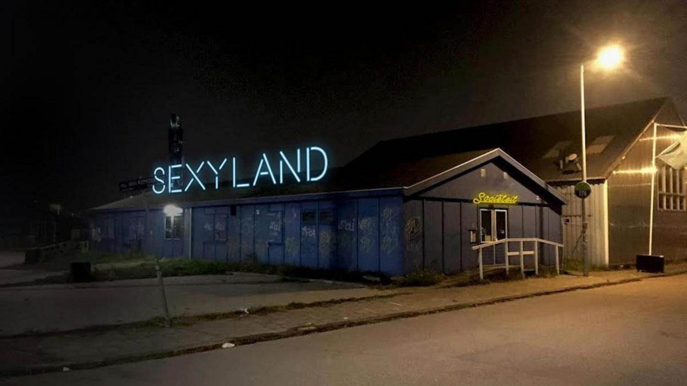 Sexyland-1-1400x788