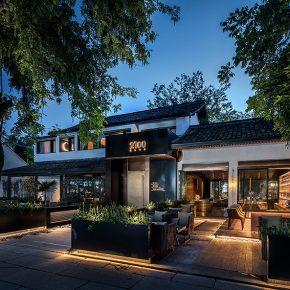 全球首家区块链酒吧,这些知名企业家都在这了