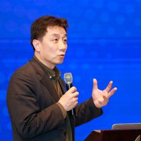 """2019中国人居环境设计学年奖启动,今年定题""""可持续设计"""""""