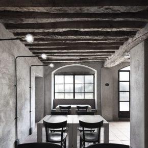这个灰灰灰灰灰灰灰餐厅让你冷冷冷冷冷冷冷冷冷冷冷