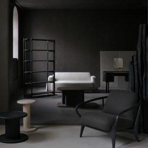 家具品牌翻拍《西游记》,全新高端产品线重磅发布