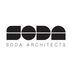 (北京)SODA architects - 高级建筑/空间设计师/视觉传达设计师/互动多媒体设计师/实习生