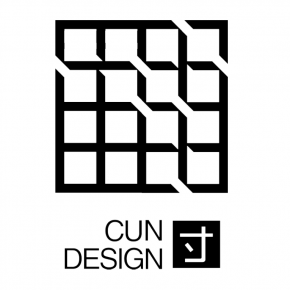 (北京)CUN寸DESIGN - 设计部/品牌部/产品部