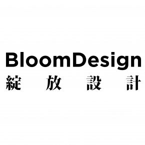 BLOOM DESIGN绽放设计