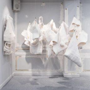 Creative Studio Unravel丨韩国最有名的买手店,是从洗衣店获得的灵感